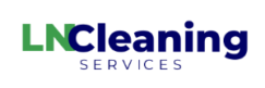LN Cleaning Services
